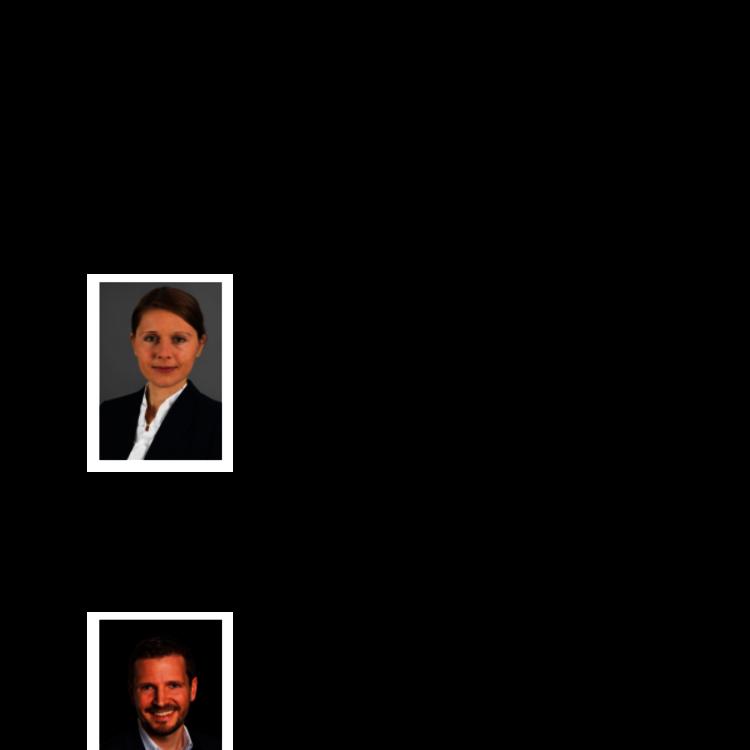 Nomination Gemeinderatswahlen 2020